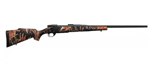 Weatherby Vanguard S2 .243 Win, Synthetic, Blaze?>