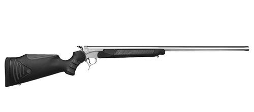 Thompson/Center Pro Hunter FX .50Cal Muzzleloader?>