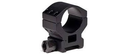 Vortex Tactical 30mm Extra-High Ring, Absolute Co-Witness for AR15?>