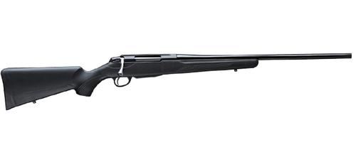 Tikka T3x Lite 6.5 Creedmoor 24.3″ Bolt-Action Rifle?>