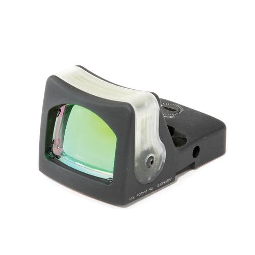 Trijicon RMR Reflex Sight 13.0 MOA Amber Dot, Dual Illuminated [Special Order]?>