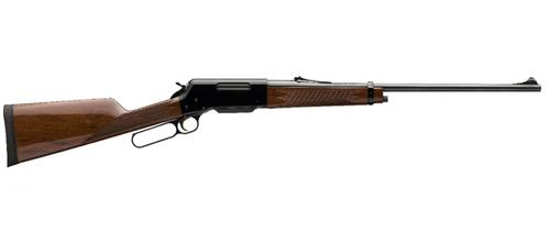 Browning BLR Lightweight '81 Rifle, 358 Win *Special Order*?>