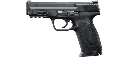 Smith and Wesson M&P22 .22LR Pistol [122003]?>