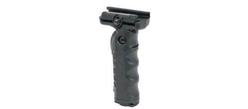 Cadex Folding Grip – Black?>