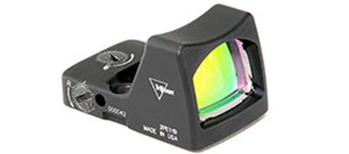Trijicon RMR Type 2 Red Dot, 3.25 MOA [Special Order]?>