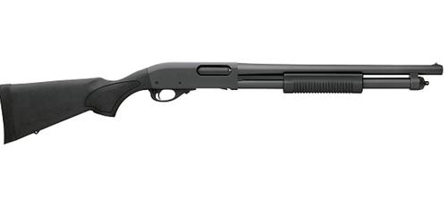 Remington 870 12Ga Custom w/Magpul & Cadex Accessories – Cerakote?>