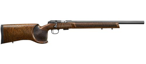 CZ 457 Varmint MTR Bolt Action Rifle, 17HMR, 20″ Barrel?>