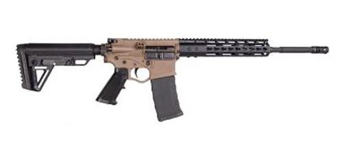 ATI Omni Hyrbid Maxx 5.56 NATO, 16″ Barrel – Flat Dark Earth?>