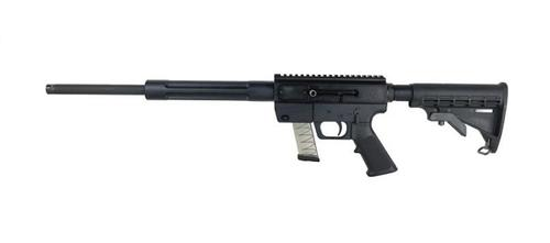 Just Right Carbine 9mm Luger (Glock Magazine) TakeDown?>
