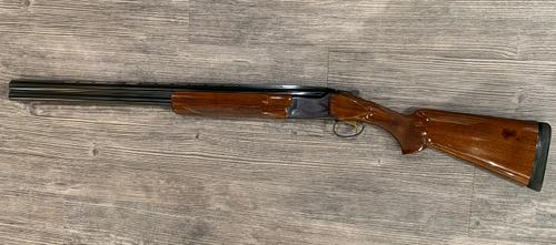 Browning Citori, 3″ 12 Ga, 28″ Barrels – Very Good Condition?>
