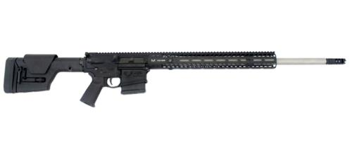 Stag Arms Stag 10 CDN Rifle, 24″, 6.5 Creedmoor Non-Restricted?>