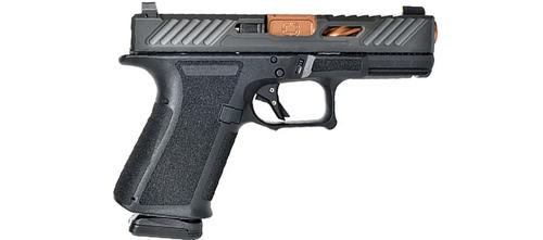 Shadow Systems MR918 Elite 9mm – Black/Bronze?>
