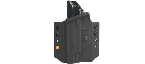 Gray Fox Strategic Gryphon Glock 48 RH Holster – Black?>