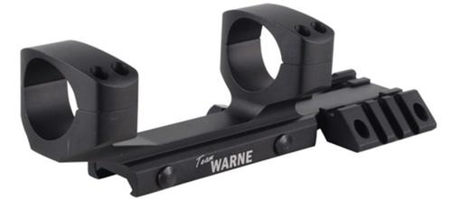 Warne Tactical RAMP30 30mm Mount?>