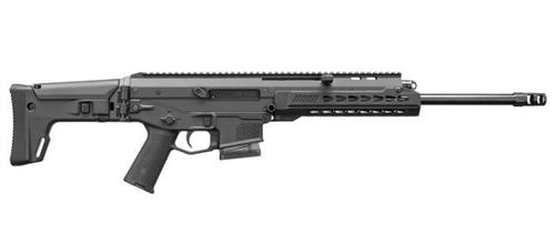 ACR Enhanced 450 Bushmaster, 18.5″ Barrel, Keymod Handguard – Black?>