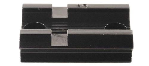 Weaver Top-Mount Scope Base #61 Flat Receiver?>
