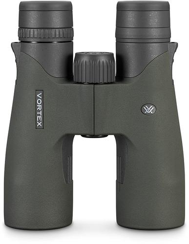 Vortex Optics, Razor UHD Binoculars - 10x42, Roof Prism, XRPlus Fully Multi-Coated, UHD Optical System, Magnesium Chassis, Waterproof/Fogproof?>