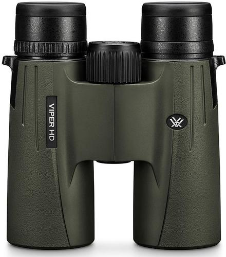 Vortex Optics, Viper HD Binoculars - 8x42, Roof Prisms, Waterproof/Fogproof?>