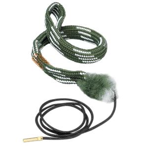 Hoppe's Bore Snake Rifle Cleaner - 416, 44, 45-70, 458, 460 Cal?>