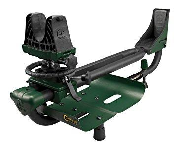 Caldwell Shooting Supplies Shooting Rests - Lead Sled DFT 2 (Dual Frame Technology 2)?>