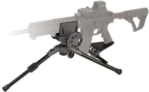 Caldwell Shooting Supplies Shooting Rests - Precision Turret Shooting Rest?>