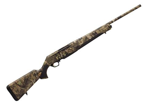 "Browning BAR MK3 Mossy Oak Semi-Auto Rifle, 308, 22"", Sporter Contour, Hammer Forged, Mossy Oak Breakup Camo Aluminum Alloy Receiver, Composite Mossy Oak Breakup Camo Stock, 4rds?>"