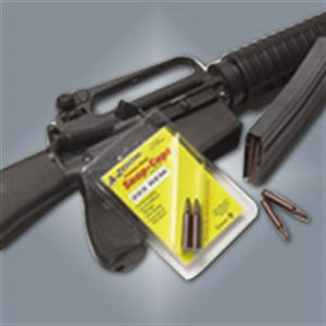 A-Zoom Precision Metal Snap Caps, Rifle - 7.62 x 39, 2/Pack?>