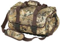 Beretta Bags - Xtreme Ducker Large Field Bag, Water-Resistance?>