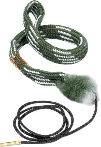 "Hoppe's No.9 The ""Original"" BoreSnake Rifle Bore Cleaner - .204 Caliber?>"