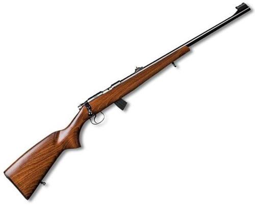 Cz 455 - AllFirearms - largest firearms price comparison portal