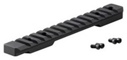 Talley Tactical Products, Picatinny Rails - Picatinny Base, For Tikka, No Angle?>