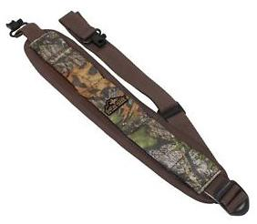 Butler Creek 181018 Comfort Stretch Quick Detach Swivel Size Mossy Oak Obsession?>