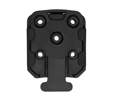 Blade-Tech Accessories, Attachments - Small TMMS Kit, 2 Outer & 1 Inner, Ambidextrous?>