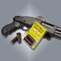 "A-Zoom Precision Metal Snap Caps, Shotgun - .410"", 2/Pack?>"