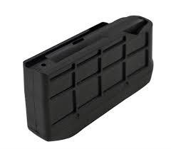Tikka Accessories, Magazines - T3, Medium (22-250 Rem/308 Win), 5rds?>