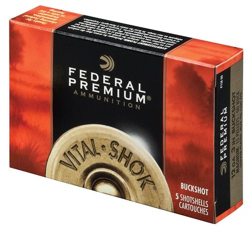 Nosler Partition .270 WIN cal Ammunition - 150 gr - 20/Box?>