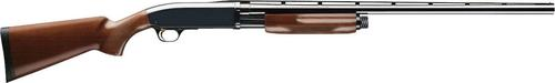 BPS Hunter 28Ga Pump-Action Rifle?>