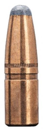 270 WIN Hammerhead 156 gr. SP Big Game Rifle Ammunition?>
