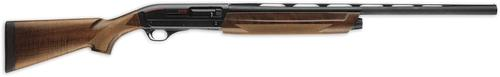 Super X3 Black Field Compact 20 Ga, 3 in 24 in Pump-Action Shotgun?>