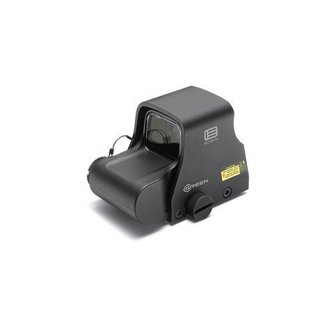 EOTECH XPS2 GREEN?>