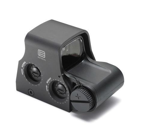 EOTECH XPS2-0 HOLO SIGHT?>