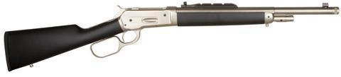 CHIAPPA 1886 T-D RG RUN .45-70?>