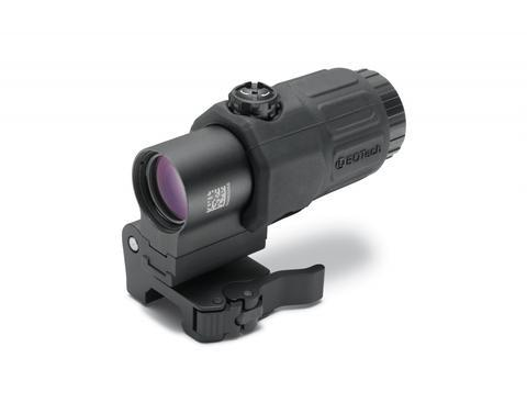 EOTECH 3X MAG STS?>