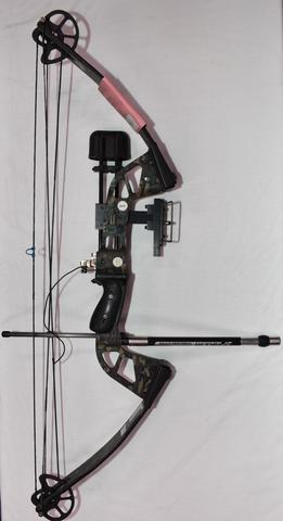USED-PSE BABY G?>