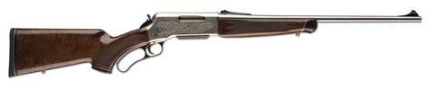 BROWNING BLR WHITE GOLD MED.?>