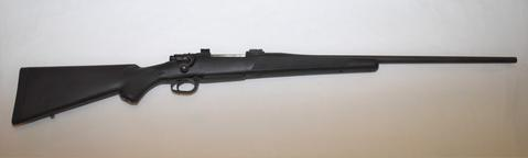USED CHARLES DALY RIFLE .300 M?>