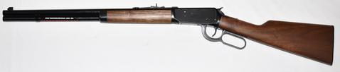 USED WIN 1894 SHORT RIFLE .38-?>