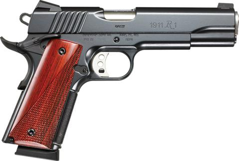 REM 1911 R1 CARRY .45 ACP?>