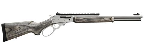 MARLIN 1895SBL RIFLE .45-70?>