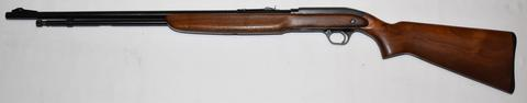 USED J.C.HIGGINS 29  .22 LR?>